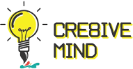 Cre8ive Mind
